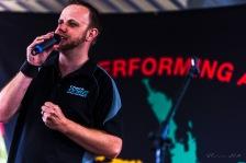 Waitangi Day 2018, Canberra